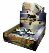 Pokemon Card Game Dp Expansion Pack Space-time Of Creation Diamond Collection B