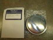 Mobil Mix Gas Cap And Seal - Bmw/2 R50 R60 R69 R68 Zundapp/puch - New