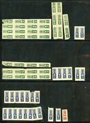 Us World War 2 Ration Stamps - 62 Used Stamps - Great Selection