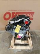 17-18 Gmc Acadia 3.6l Oem Engine Motor Assembly Lgx V08 With Heavy Duty Cooling