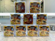🔥new Factory Sealed Pokemon Mystery Power Cube Boxes. Shiny Charizard Lot Of 9