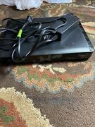 Atandt Direct Tv Box Hr54-200 With Power Cord