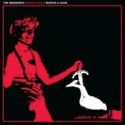 The Residents Duck Stab/buster And Glen =cd=