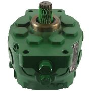 New Hydraulic Pump For John Deere Tractor 4000 4020 Others - Ar94661