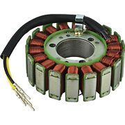 New Stator Coil For Sea-doo 3d Di 04 05 2004 2005 290-887-950 420-887-951