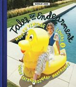 Tales Of Endearment Modern Vintage Lovers And Their Extraordinary Wardrobes...