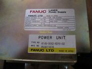 1pc For A14b-0082-b211-02 High Frequency Power Supply