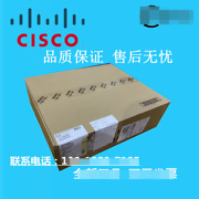 For Cisco Router Power Supply Asr1002-pwr-dc 48v