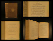1897 Mary Baker Eddy Science And Health Christian Scientists Medicine New Age