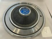 Ford Ltd Galaxie Torino Country Squire Hubcap Oem 73 74 75 76 77 77 Ltd4