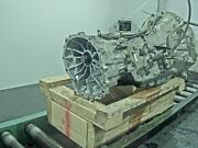 Automatic Transmission 6 Cylinder Crew Cab 4wd Fits 07 Frontier 4855895