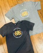 Menand039s Berkand039s Beans Gourmet Beans Done Your Way T-shirts