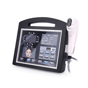 Wrinkle Removal Anti-aging Machine Facial Lifting 10000shots Face Cartridge Care