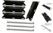Grill Replacement Parts For Charmglow 720-0304 Nexgrill 720-0304 Gas Grills