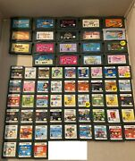 Nintendo Ds Games 4 Each - Let Me Know Which Ones You Want I'll Make A Listing
