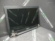 Asus X555l X555la X555 15.6 Hd Complete Lcd Panel Display Assembly