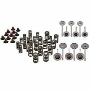 Sea-doo 4-strokes Exc. 300 And Spark Internal Cylinder Head Parts 4-stroke See Exc
