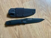 Benchmade Vintage 140bt First Production New In Box