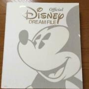 De Agostini Disney Dream Film Official 1-111 Complete Edition Out Of Sale Unused
