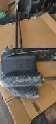 1965 Mercury Marine 500 Outboard 50 Hp Gear Housing Assembly Complete