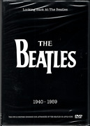 The Beatles Looking Back 1940-1959
