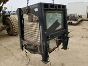 1998 New Holland Lx865 - Cab Shell