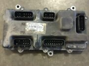 2012 Freightliner M2 106 Electronic Chassis Control Module | P/n 0675158000