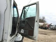 1996 Ford A9513 Right Door Complete Less Mirror
