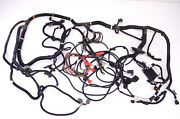 17 Polaris Ranger Xp 900 4x4 Wire Harness Electrical Wiring
