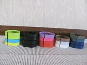 Fitbit Flex Small/large Band Replacement 19 Pc.