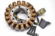 01 Bombardier Ds650 2x4 Stator