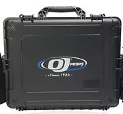 Oj Just-in-case Prop Kit With Prop Puller And Hardware - Up To 18 3018hpb