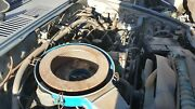 82 Mazda Rx7 12a Engine With Manual Trans Complete Lift Out Ask Questions First