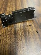 Bachmann Thomas Gearbox With Out Motor And Missing Some Gears Ho Edward Parts