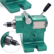 Lathe Tailstock Assembly Woodworking And Polishing 205160mm Metalworking Lathes