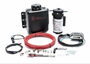 Snow Performance Stage 3 Water Meth Injection Kit For Efi Or Forced Induction