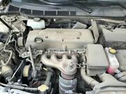 Engine 2007-2011 Toyota Camry 2.4l 4 Cyl 907888