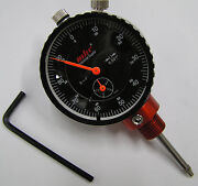 Pvl Engine Ignition Tdc Timing Dial Indicator Shifter Cart Spark Plug Thread