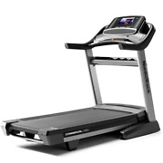 Nordictrack Tradmill Home Gym Training Fitness Running Commercial 1750 Ntl14119
