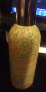 Crabtree And Evelyn New Spring Rain Room Spray Metal 3.4 Fl Oz Rare