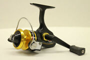 Penn Spinfisher 4300ss Reel Made In Usa