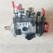 Delphi Diesel Fuel Injection Pump 9320a340g New Condition