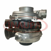 New Outright 6.0 725390-5006 2003-2004 1/2 Ford 6.0l Diesel Turbo Andndash 1100.00