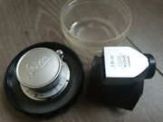 Leica 28mm F5.6 Summaron Snoox M Mount With 28mm Finder And Cases