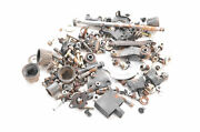 08 Arctic Cat Dvx 90 2x4 Hardware Set Nuts And Bolts