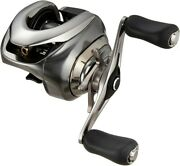 Shimano Reel 16 Antares Dc Left Outdoor Fishig Goods For Sea Lake