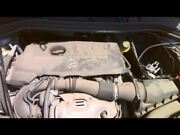 Engine 246 Type B250 Vin 4e 6th And 7th Digit Fits 13 Mercedes B-class 1682549