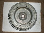 581677 Johnson Evinrude Flywheel Many Applications And Alternate And039s Cn-shlf