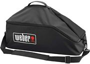 Weber Barbecue Stove Bbq Grill Go Eni Hardware Carry Bag Japa 98522 Fromjapan