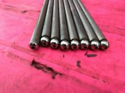 1988 Mercruiser Gm 3.0l Model 430s000as Engine Push Rods/lifters